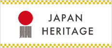 JAPAN HEROTAGE OFFICIAL SITE