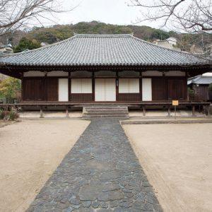 saigouji002